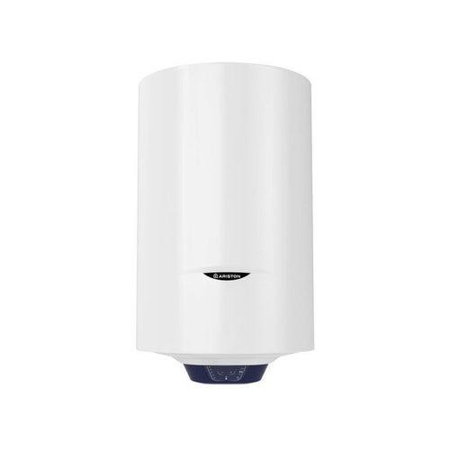 Elektryczny ogrzewacz wody Blu1 Eco 80 l