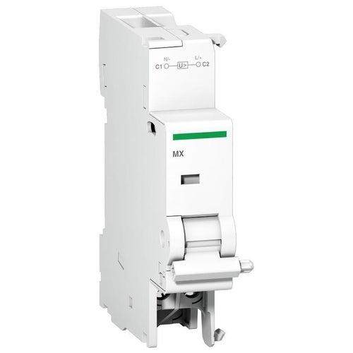 Wyzwalacz wzrostowy DC MX-230/400