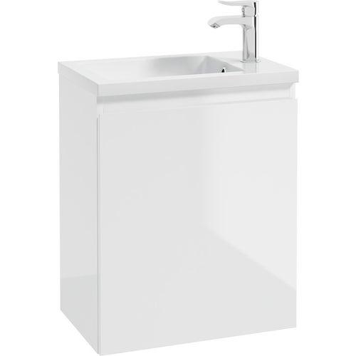 Szafka pod umywalkę Enzo 282-D-05017