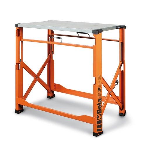 Stół roboczy składany 5600/C56PO Beta