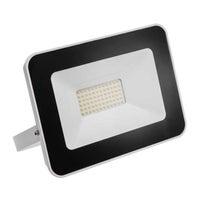 Naświetlacz LED 20W 1600lm IP65