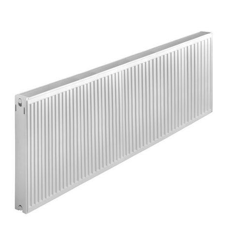 Grzejnik stalowy Ferro C22 60x200 cm, biały