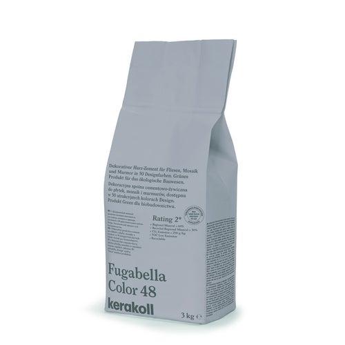 Fugabella Color 48 3kg