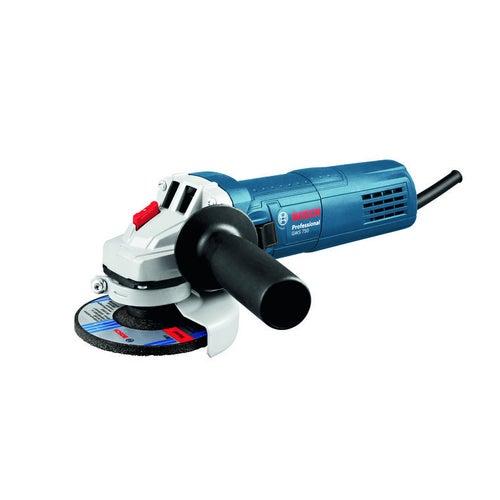 Szlifierka kątowa 115 mm 750W GWS 750-115 Bosch