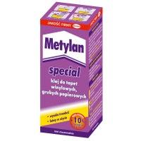 Klej do tapet Metylan Special 0,2kg