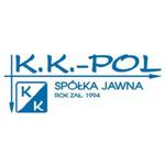 KKPOL