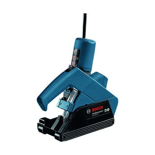 Bruzdownica 900W 115 mm GNF 20 CA Bosch