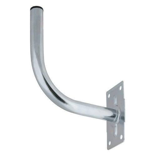 Wspornik ścienny fi25 200/170 mm
