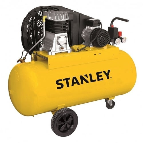 Kompresor olejowy 2,0KM 100L 28FC404STN087 Stanley