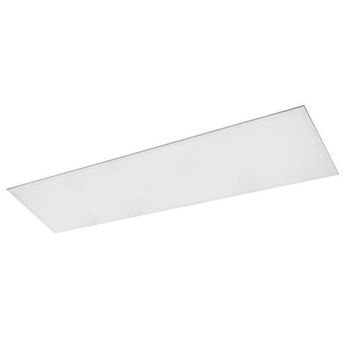 Panel LED PT 40W 3200lm 30x120cm