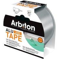 Taśma łączeniowa Aluminiowa Tape 25mb