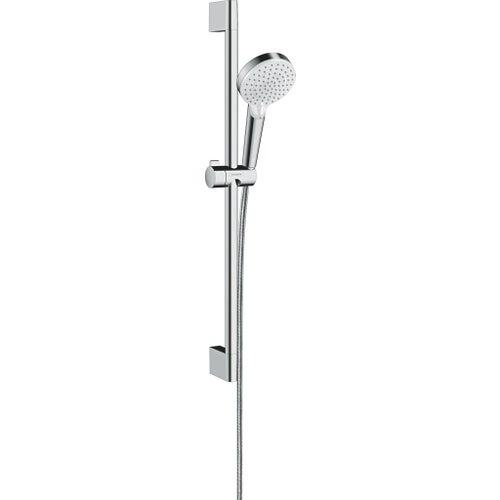 Zestaw prysznicowy przesuwny Hansgrohe Crometta 26532400