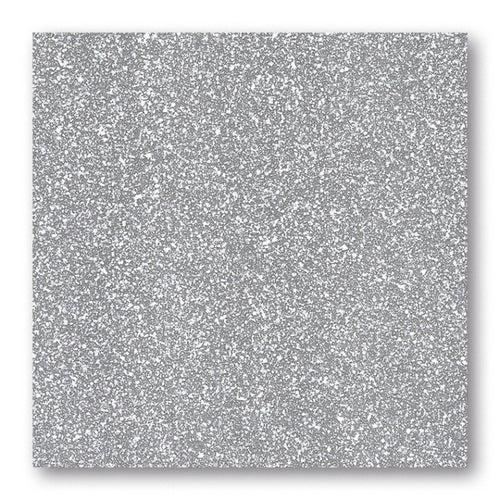 Gres szkliwiony Eterno szary 33,3x33,3 cm 1,33m2