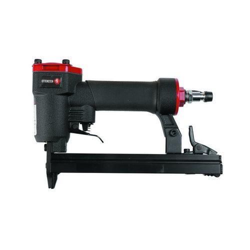 Zszywacz pneumatyczny80/4-16 mm 8016 4PRO