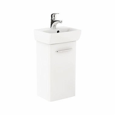 Zestaw szafka z umywalką Koło Nova Pro 36 cm M39001000