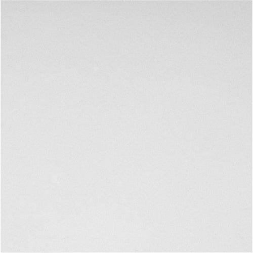 Płyta sufitowa AMF SK Alpha Hygena 19x600x600