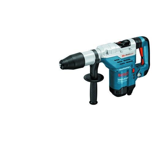 Młot udarowo-obrotowy Bosch SDS maxGBH 5-40 DCE 1150 W