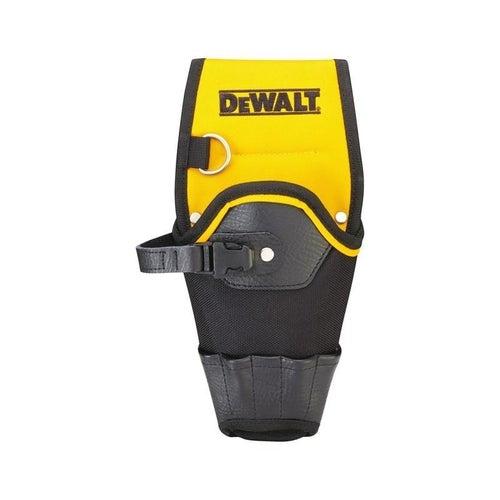 Kieszeń na wiertarkę DWST1-75653 DeWalt