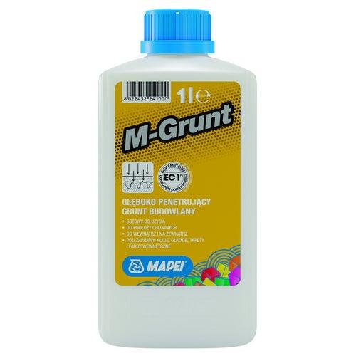 M-Grunt Mapei 1 l