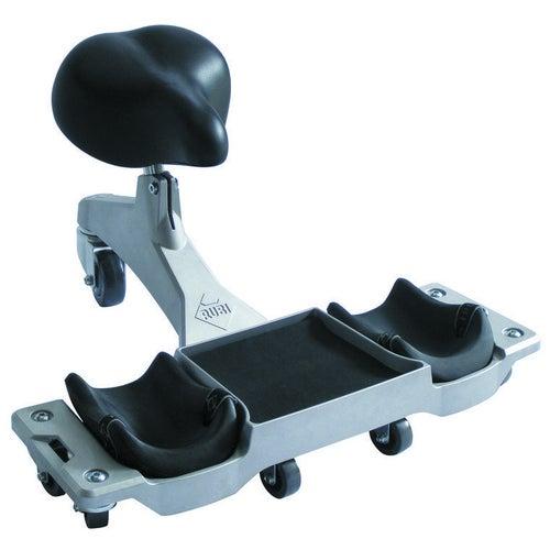 Siodełko ergonomiczne