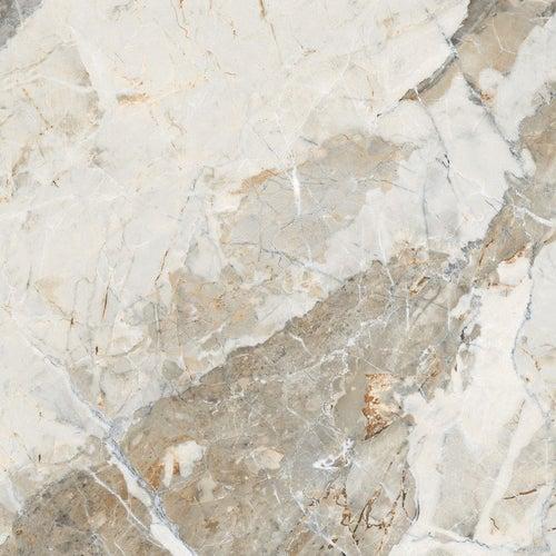 Gres polerowany Alabastro Tusk poler 60x60 cm 1.44m2
