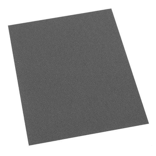 Papier ścierny wodoodporny P2500 230x280 mm