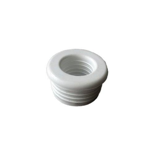 Redukcja gumowa 40x25 mm