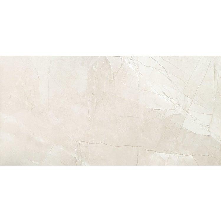 Płytka ścienna Muse Ivory 29.8x59.8 cm 1.07m2, gat.2