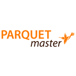 PARQUET MASTER