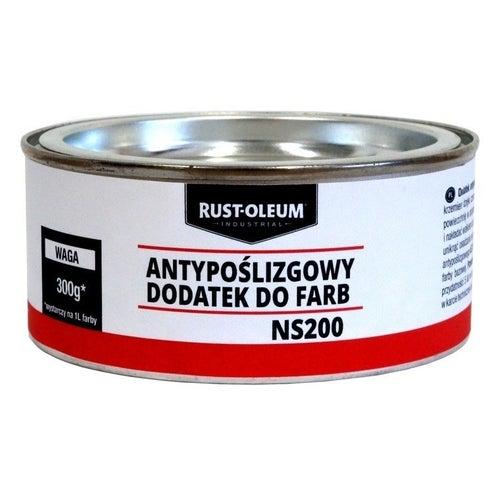 Anypoślizgowy dodatek do farb Rust-Oleum 300g