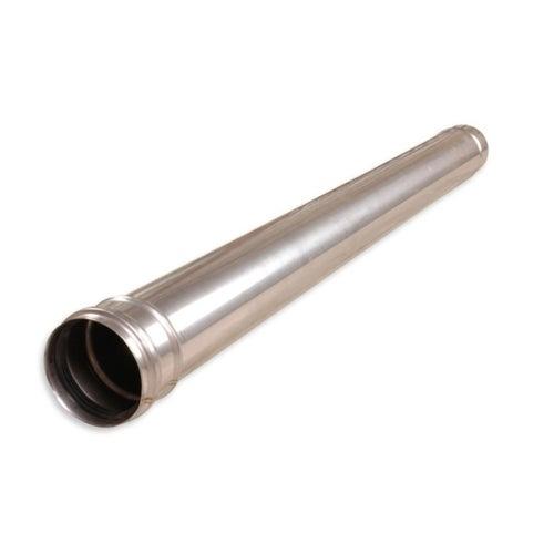 Rura kwasoodporna 130 mm 1 mb