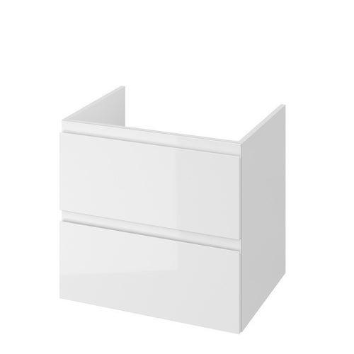 Szafka z umywalką Cersanit Moduo 50 S801-230dsm