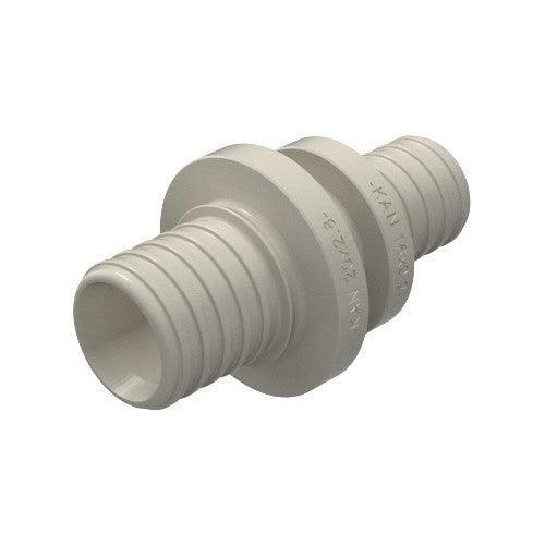Łącznik PPSU Ultraline 25x16 mm