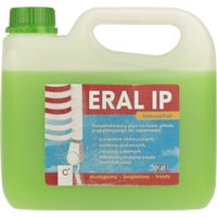 Koncentrat płynu Eral PG1-2