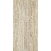 Gres szkliwiony Select pine 29.7x59.8 cm 1.6m2