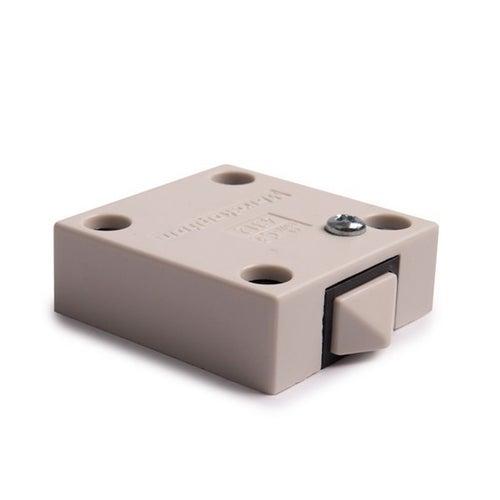 Włącznik do wbudowania Hafele 250V AC