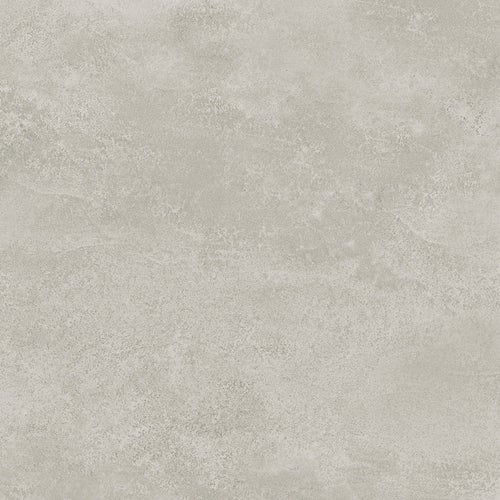 Gres szkliwiony Hellas Light Grey 59.3x59.3 cm 1.05m2