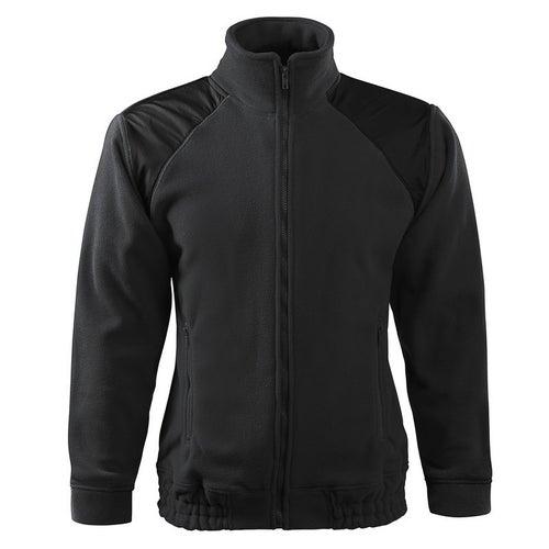 Bluza robocza FORECO-J, rozm. XL (54)