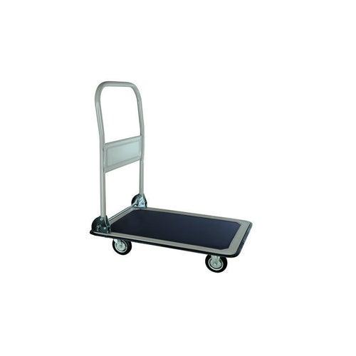Wózek platformowy 150 kg