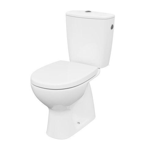 WC kompakt Cersanit Arteco New pionowy