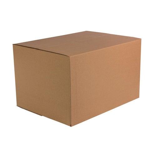Karton tekturowy 60x45x36 cm