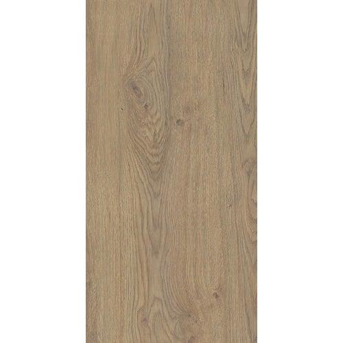 Gres szkliwiony Tomassi Beige 31x62 cm 1,54 m2