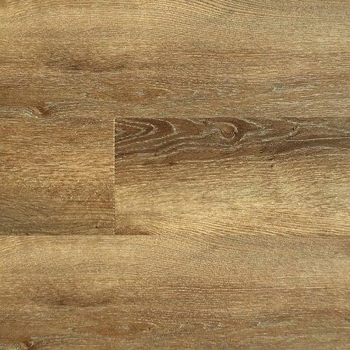 Panel podłogowy RLVT Dąb Oklahoma Kl.33 4mm 4V op.  2,196m2 wodoodporny