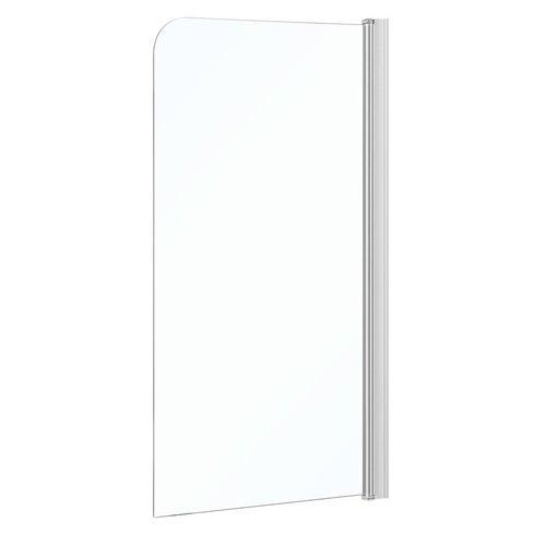 Parawan nawannowy Kerra Cristal 1 80x150 cm