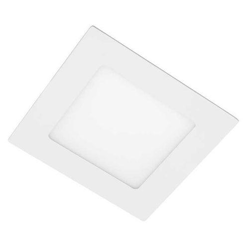 Panel LED wpuszczany Matis 3W 200lm IP54