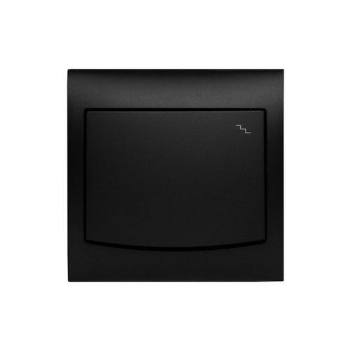 Polmark Vega czarna łącznik schodowy