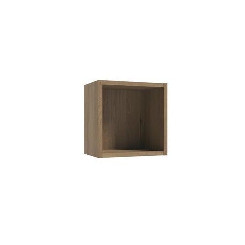 Szafka wisząca Onas Kubik 30x30 cm 125-A-03005