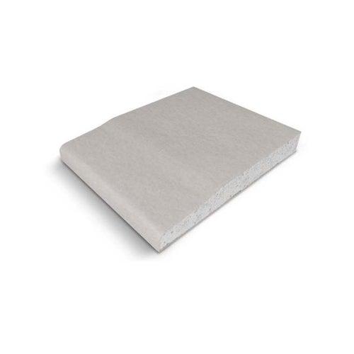 Płyta gipsowo-kartonowa standardowa Siniat Nida Zwykła 1200x3000x12,5 mm GKB typ A