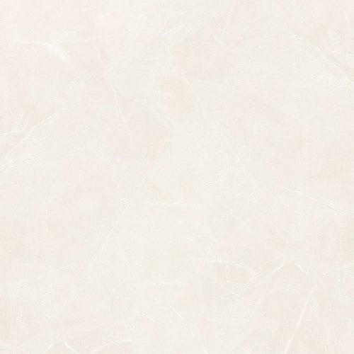 Gres polerowany Vezin ivory 59,8x59,8 cm 1343m2
