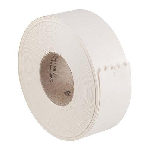 Taśma papierowa 50 mm Rigips 75 mb